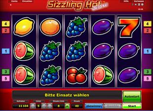 casino mit roulette kaufbeuren
