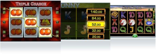 Merkur Casino Spiele De