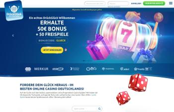 Online Spielothek Test